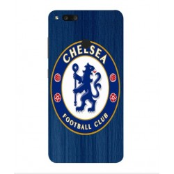 Archos Diamond Alpha Chelsea Cover