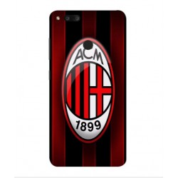 Archos Diamond Alpha AC Milan Cover