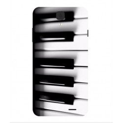 Archos 55 Helium 4 Seasons Piano Cover