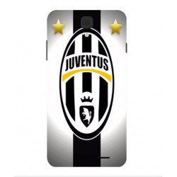 Archos 55 Helium 4 Seasons Juventus Cover