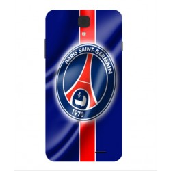 Archos 55 Helium 4 Seasons PSG Football Case