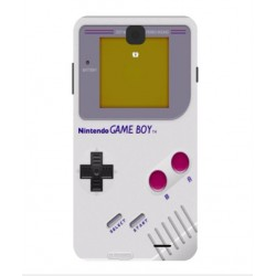 Archos 55 Helium 4 Seasons Game Boy Cover