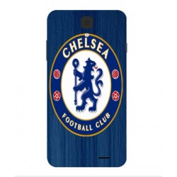 Archos 55 Helium 4 Seasons Chelsea Cover