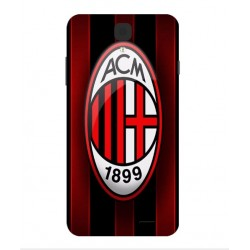 Archos 55 Helium 4 Seasons AC Milan Cover