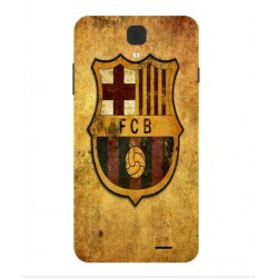 Archos 55 Helium 4 Seasons FC Barcelona case