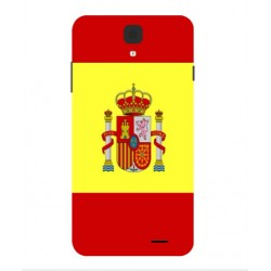 Archos 55 Helium 4 Seasons Spain Cover