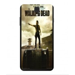Archos 55 Helium 4 Seasons Walking Dead Cover