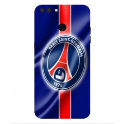Archos 55 Graphite PSG Football Case