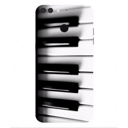 Archos 55 Graphite Piano Cover