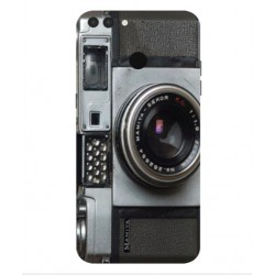 Archos 55 Graphite Camera Cover