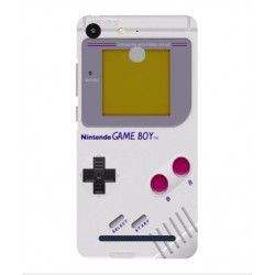 Game Boy Custodia Per Archos 50f Helium
