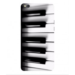 ZTE Nubia M2 Play Piano Cover