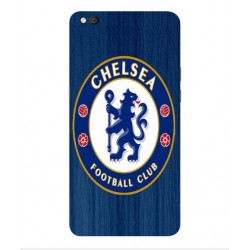 ZTE Nubia M2 Play Chelsea Cover