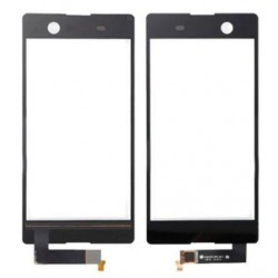 Pantalla Tactil Touch Screen Sony Xperia M5 Dual