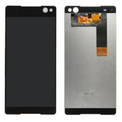 Sony Xperia C5 Ultra Complete Replacement Screen