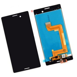 Sony Xperia M4 Aqua Dual Complete Replacement Screen