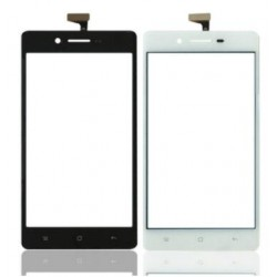 Genuine Oppo F1 White Touch Screen Digitizer