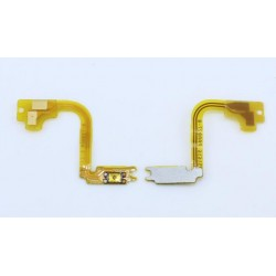 Oppo A37 Power Button Flex Cable