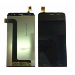 Asus Zenfone Go ZB552KL Complete Replacement Screen