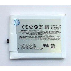 Meizu MX4 Battery