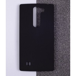 LG K10 Black Hard Case