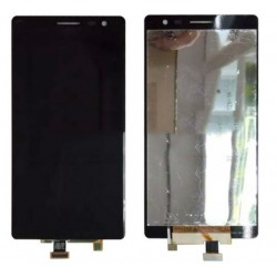 LG Class Complete Replacement Screen