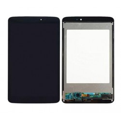 LG G Pad 8.3 Complete Replacement Screen