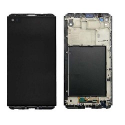 LG V20 Complete Replacement Screen