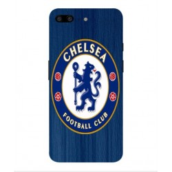 Coque Chelsea Pour OnePlus 5