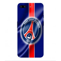 OnePlus 5 PSG Football Case