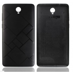 Cubot Max Genuine Black Battery Cover
