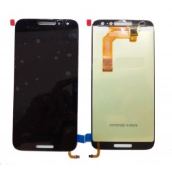 Alcatel A3 Complete Replacement Screen
