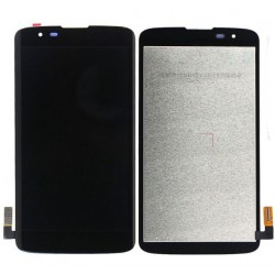 LG K7 Complete Replacement Screen