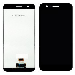 LG K10 (2017) Complete Replacement Screen
