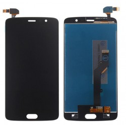 ZTE Blade V8 Pro Complete Replacement Screen