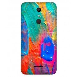 Wiko UPulse Customized Cover