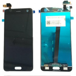 ZTE Blade V8 Complete Replacement Screen