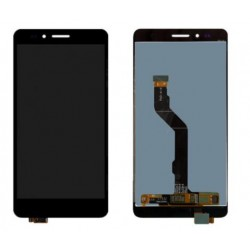Huawei GR5 Complete Replacement Screen