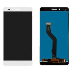 White Huawei GR5 Complete Replacement Screen