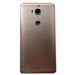 Huawei GR5 Gold Color Battery Cover
