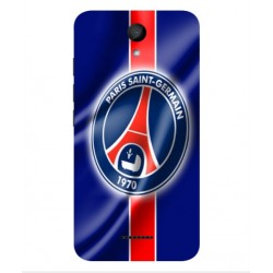Wiko Harry PSG Football Case