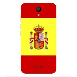 Wiko Harry Spain Cover
