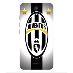 Wiko Harry Juventus Cover