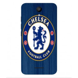 Wiko Harry Chelsea Cover