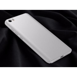 Xiaomi Mi 5s White Hard Case