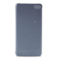 Blue LED View Cover For Xiaomi Mi 5s