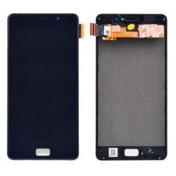 Lenovo P2 Complete Replacement Screen