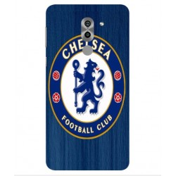 Coque Chelsea Pour Huawei Honor 6X Pro