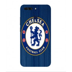 Huawei Honor V9 Chelsea Cover