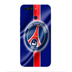 Huawei Honor V9 PSG Football Case